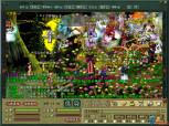 HL2008-3-26_21:14